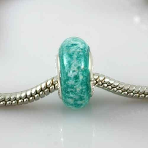 Ashes-into-Pandora-Charm Teal