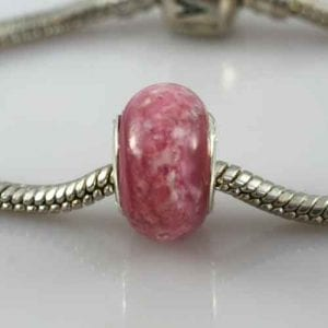 Ashes-into-Pandora-Charm Pink