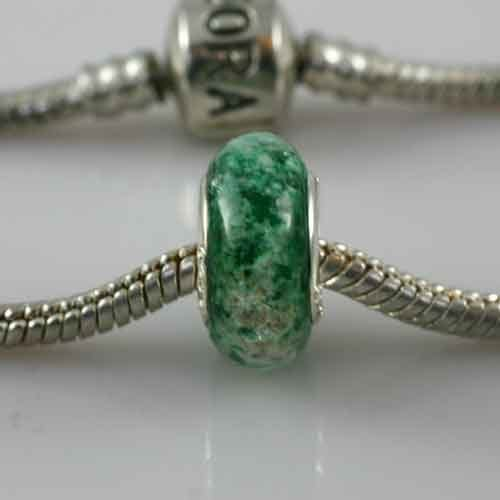 Ashes-into-Pandora-Charm Green