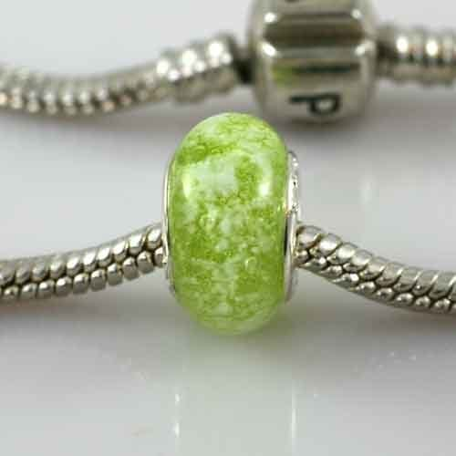 Ashes-into-Pandora-Charm Lime