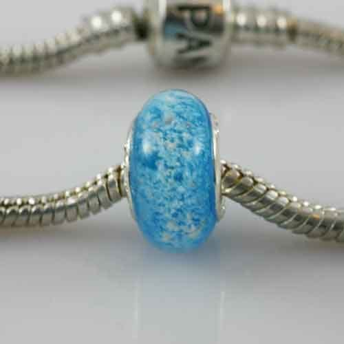 Ashes-into-Pandora-Charm Aqua