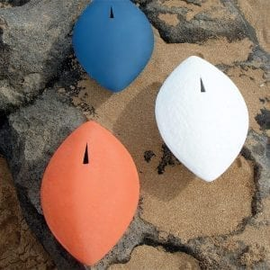 Memento Biodegradable Floating Water Urn - Group