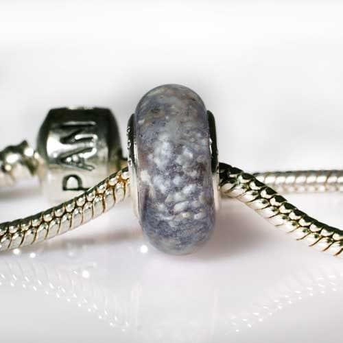 Pandora-Bead-Amethyst-3-web
