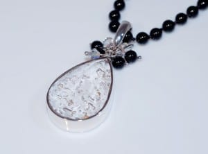 keepsake necklace