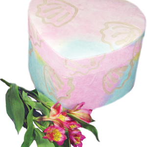 cremation ashes natural burial urn