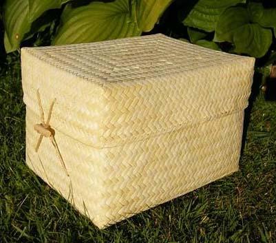 cremation ashes urn casket fairtarde