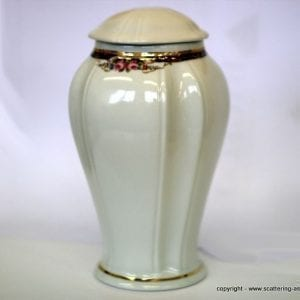 ashes cremation urn decorative urns