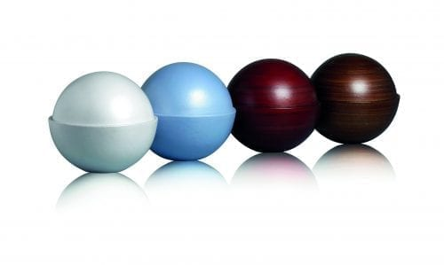 Floating Ball Urn - Collection