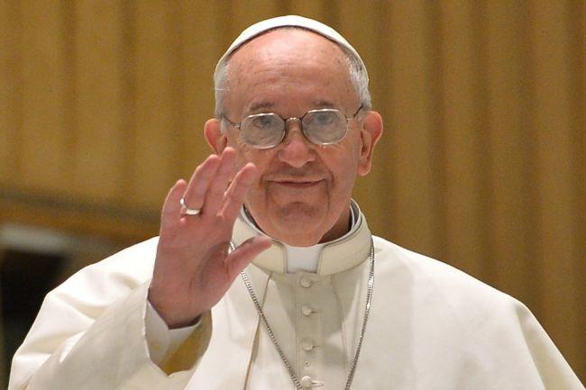 catholic stance on ashes
