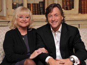 fireworks ashes richard and judy