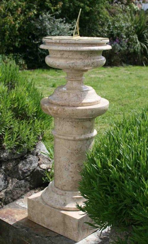 memorial stone garden memorial ashes
