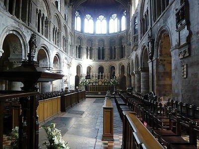 London ashes soptions