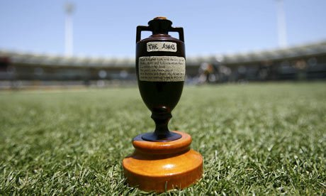 england australia ashes trophy cricket