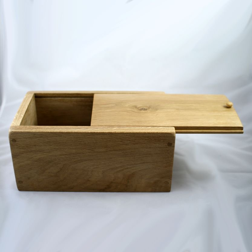 natural environmental burial urn