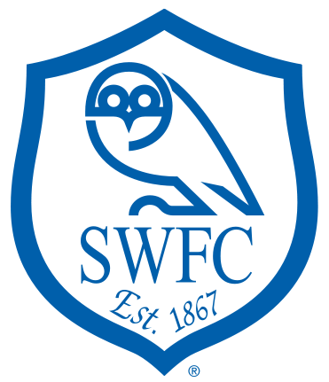 policy on ashes at sheffield wednesday