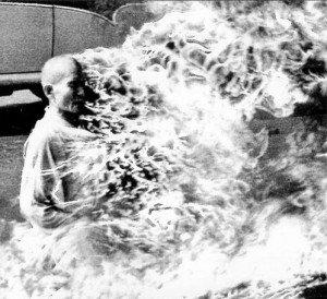 buddhist cremation relics