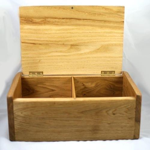 cremation ashes urns Devon