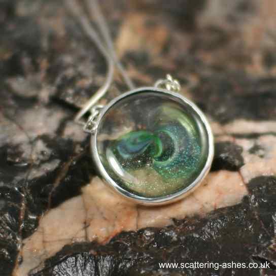 Handmade bespoke jewellery