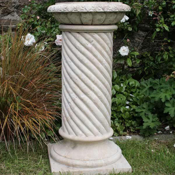 Ashes Garden Memorial