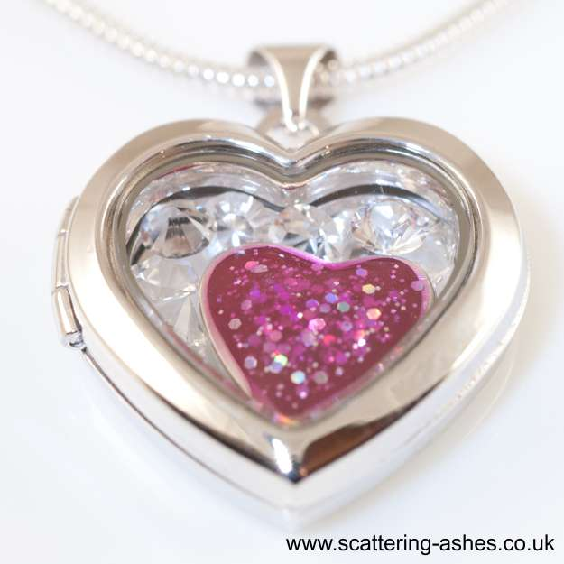 heart necklaces c in peoples mother sterling pearl of silver v locket lockets jewellers