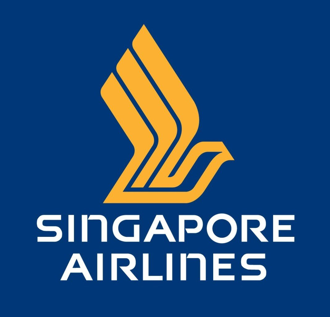 carrying ashes on singapore airlines