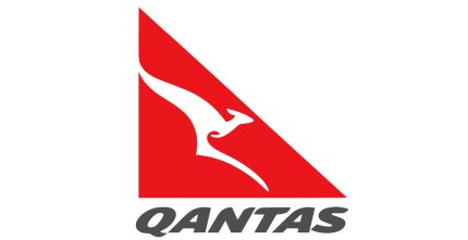 travelling with ashes qantas