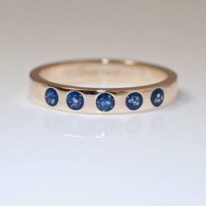 ashes into rings - Ashes Jewellery
