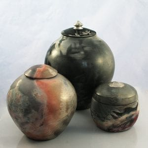urns for the home
