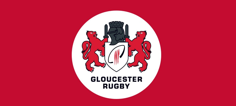 gloucester scattering ashes
