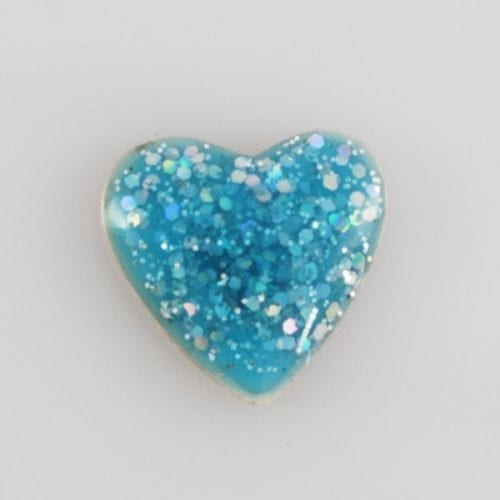 Pandora Petite Elements Style Heart