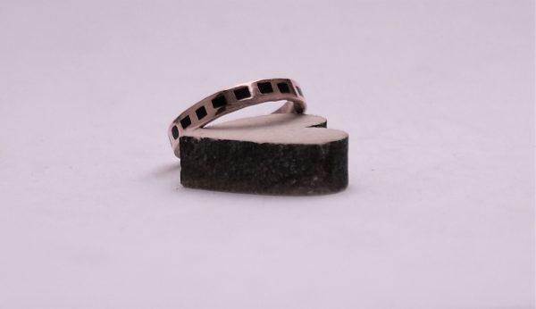 bespoke ashes jewellery