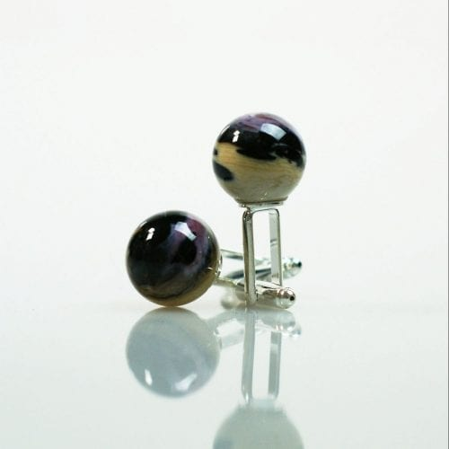 cremation beads