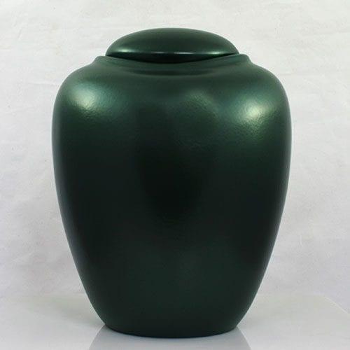 octavian-green-dissolving water urn