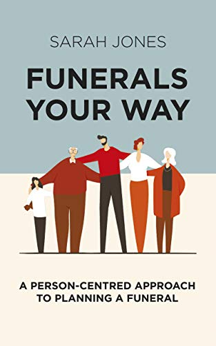 funerals your way