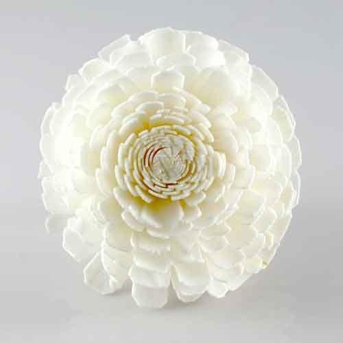 Jasmine Paper Flower