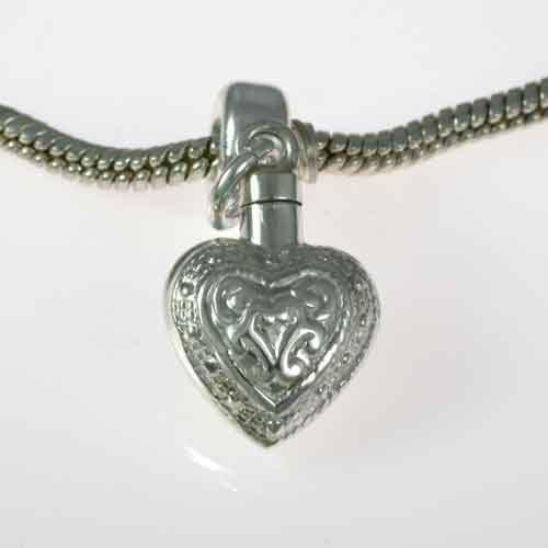 Pandora-engraved-charm