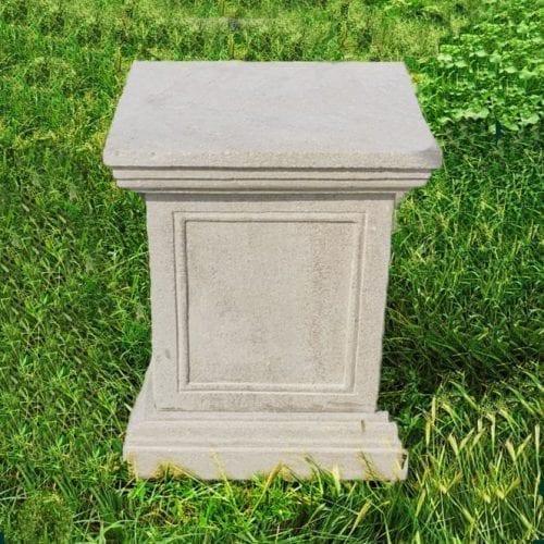 Memorial ashes companion two person 4 person